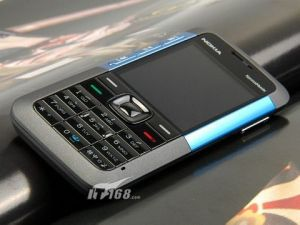 My New Nokia