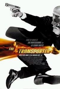 Transporter III