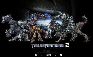 transformers-revenge-of-the-fallen-poster